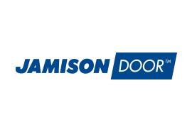 Jamison Industrial Doors