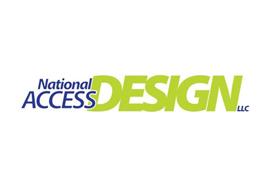 National Access Design logo