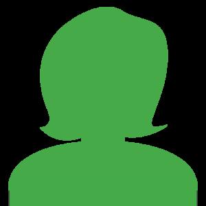 testimonial icon 2